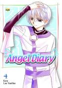 Angel Diary: v. 4