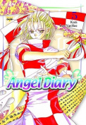 Angel Diary: v. 5