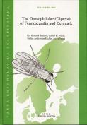 Drosophilidae (Diptera) of Fennoscandia and Denmark