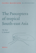 The Psocoptera (insecta) of Tropical South East Asia