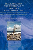 Peace, Security and Development in an Era of Globalization