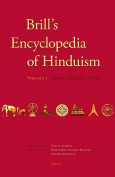Brill's Encyclopedia of Hinduism, Volume I
