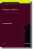 In the Path of the Moon