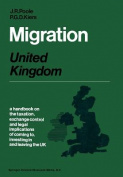 Migration: United Kingdom