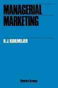 Managerial Marketing