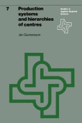 Production Systems and Hierarchies of Centres