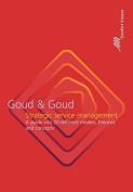 Strategic Service Management