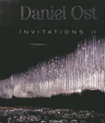 Invitations 2: Daniel Ost