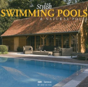 Stylish Swimming Pools
