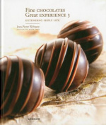 Fine Chocolates Volume 3