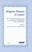 Religious Polemics in Context