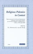 Religious Polemics in Context