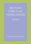 Nouveau Code Civil Neerlandais