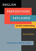 English Prepositions Explained