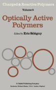 Optically Active Polymers