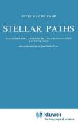 Stellar Paths