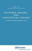 Pictures, Images, and Conceptual Change