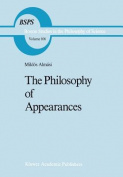 Philosophy of Appearances