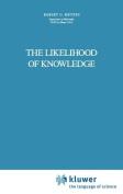 The Likelihood of Knowledge