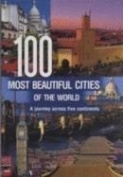 100 Most Beautiful Cities of the World