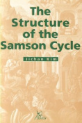 The Structure of the Samson Cycle