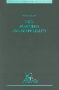 God, Possibility and Corporeality