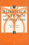 Semiotics and Church Architecture