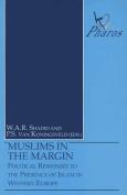 Muslims in the Margin