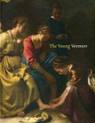 The Young Vermeer