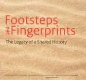 Footsteps and Fingerprints