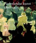 Dutch Art 1800-1900
