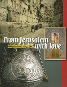 From Jerusalem with Love