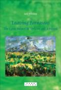 Leaving Parnassus