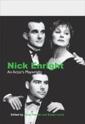 Nick Enright