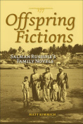 Offspring Fictions