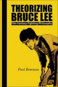 Theorizing Bruce Lee