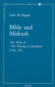 Bible and Midrash