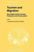 Tourism and Migration