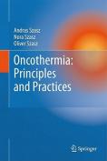 Oncothermia
