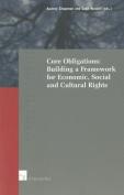 Core Obligations