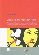 Women's Rights are Human Rights