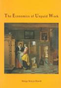 The Economics of Unpaid Work