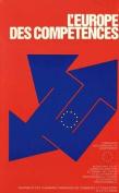 L'Europe DES Competences [FRE]