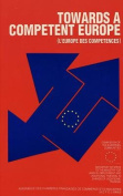 Towards a Competent Europe