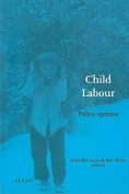 Child Labour: Policy Options