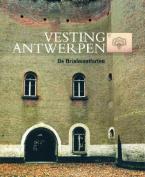 Vesting Antwerpen [DUT]