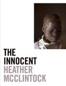 Heather McClintock