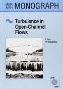 Turbulence in Open-channel Flows