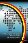 Political History of Belgium