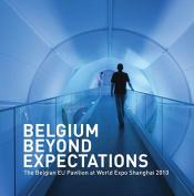 Belgium Beyond Expectations